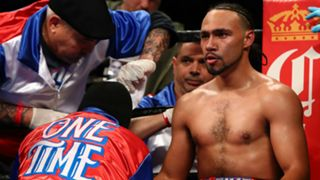 Keith-Thurman-Boxing-Getty-FTR-030417