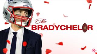 Tom-Brady-Bachelor-ABC/Getty/SN Illustration-030320-FTR