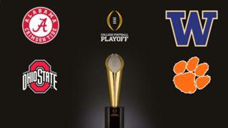 College-football-playoff-101016-FTR.jpg