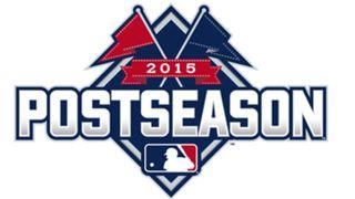 MLB-postseason-playoffs-2015-FTR.jpg