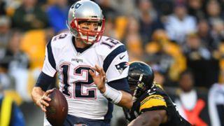 Tom-Brady-121217-Getty-FTR.jpg