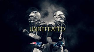 Patriots-Panthers-111715-Getty-FTR