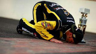 Paul Menard-2011-Indy-Getty-ftr.jpg
