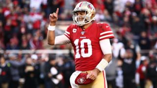 Jimmy-Garoppolo-011120-Getty-FTR.jpg