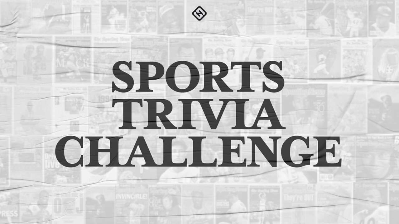 135-Sports-Quiz-.jpg