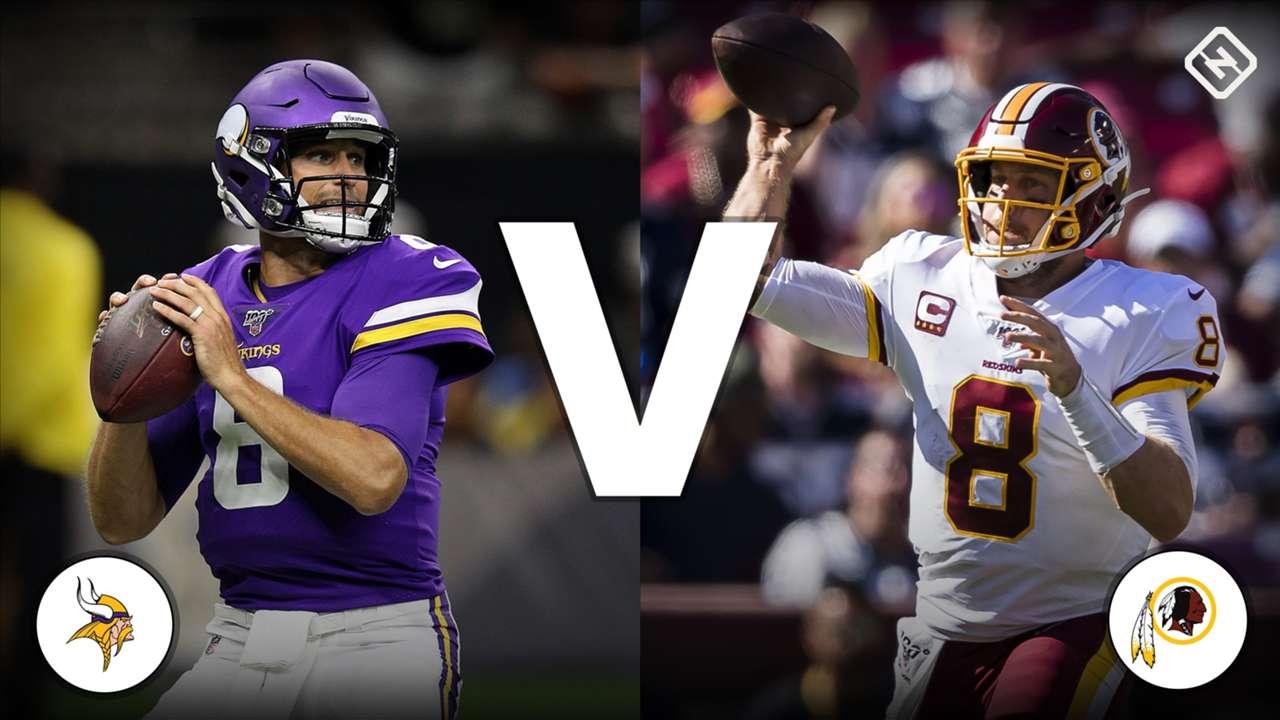 Vikings-Redskins-102319-Getty-FTR
