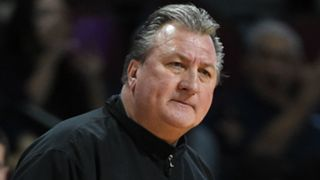 Bob-Huggins-121516-Getty-FTR.jpg