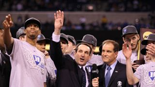 Mike-Krzyzewski-Duke-021219-Getty-Images-FTR
