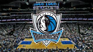 Dallas-Mavericks-042415-GETTY-FTR.jpg