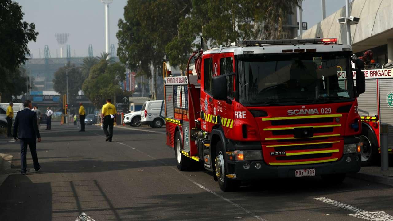 australia-fires-010820-getty-ftr.jpg