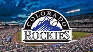 Rockies-033115-FTR.jpg