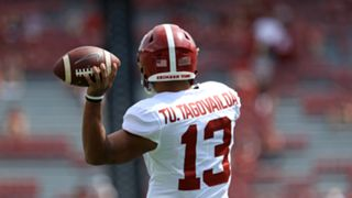 Tua Tagovailoa-111719-GETTY-FTR