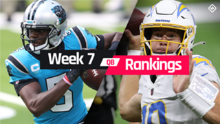 Week-7-Fantasy-QB-Rankings-FTR