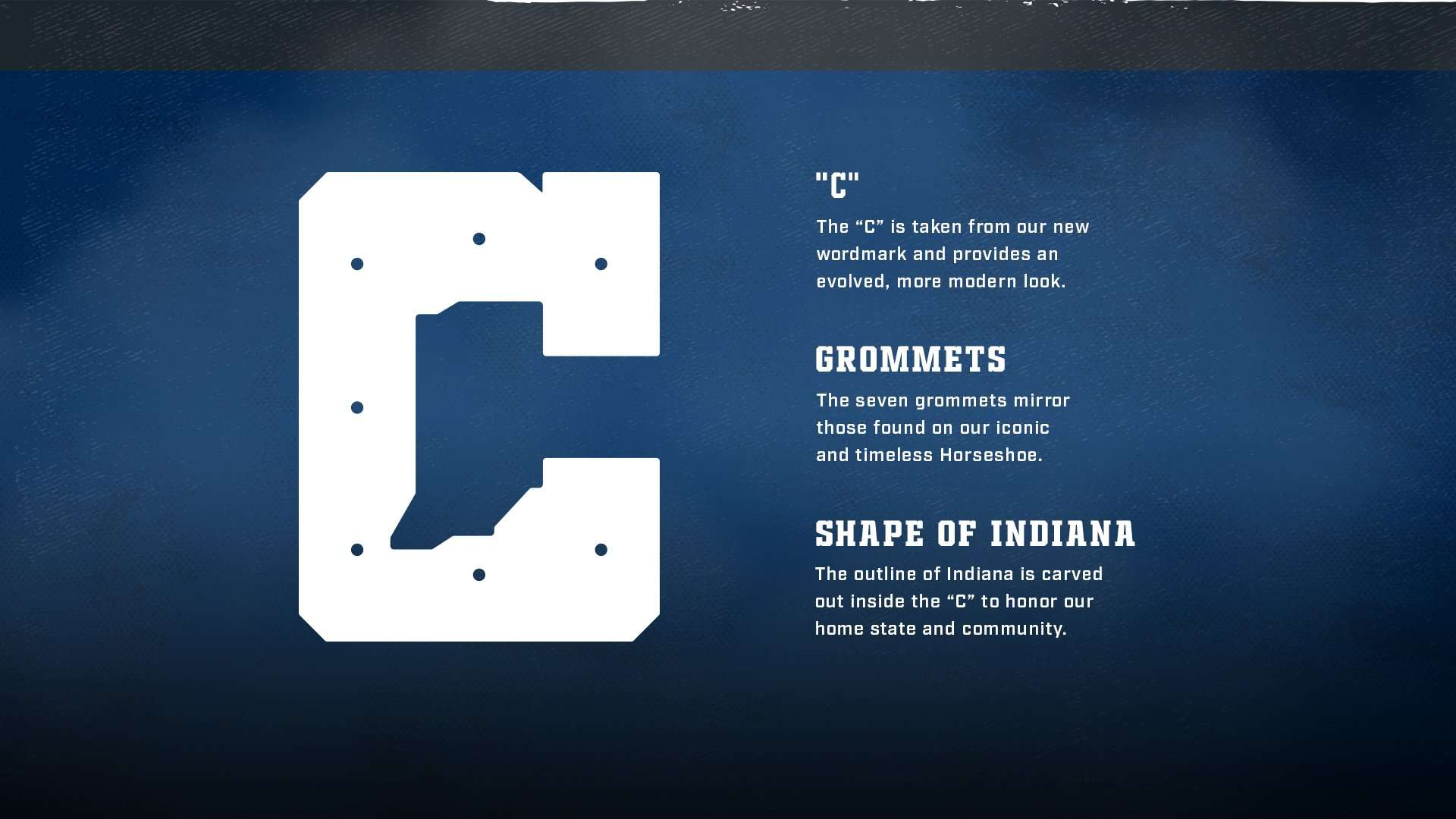 Colts Accused Of Ripping Off New Logo Design From Local High School Sporting News