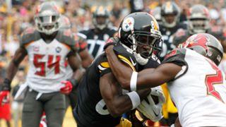 Steelers-Bucs-091818-Getty-FTR.jpg