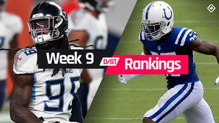 Week-9-Fantasy-Defense-Rankings-FTR
