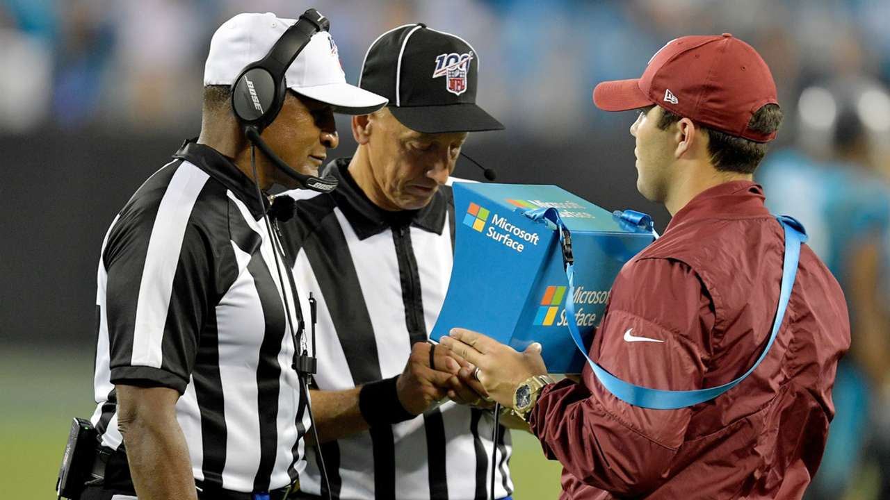 NFL-officials-101619-Getty-FTR.jpg