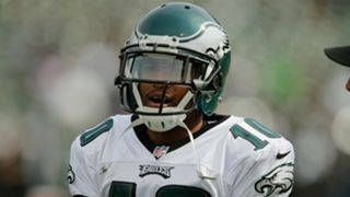 desean-jackson-072419-getty-ftr