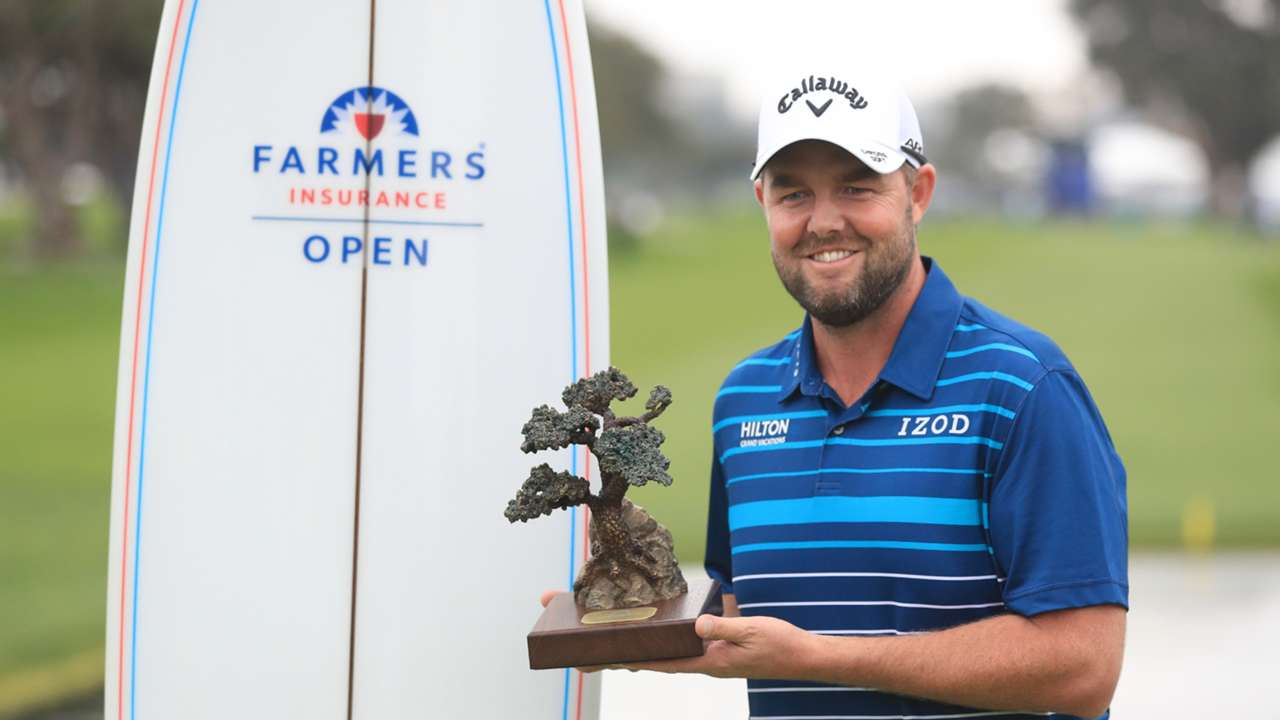 Marc Leishman-012621-GETTY-FTR