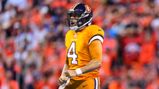 Case-Keenum-042818-Getty-FTR