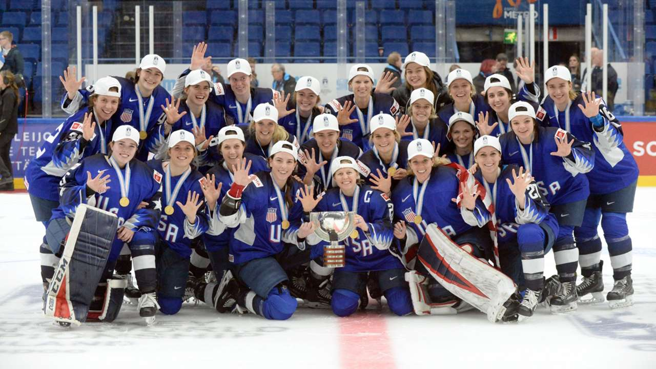 usa-hockey-women-world-championship-2019-042121-getty-ftr.jpeg