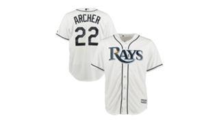 JERSEY-Chris-Archer-080415-MLB-FTR.jpg
