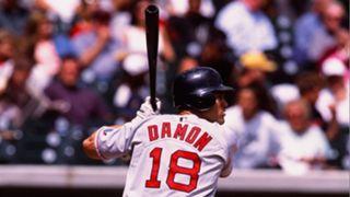 MLB UNIFORMS Johnny-Damon-011216-SN-FTR.jpg