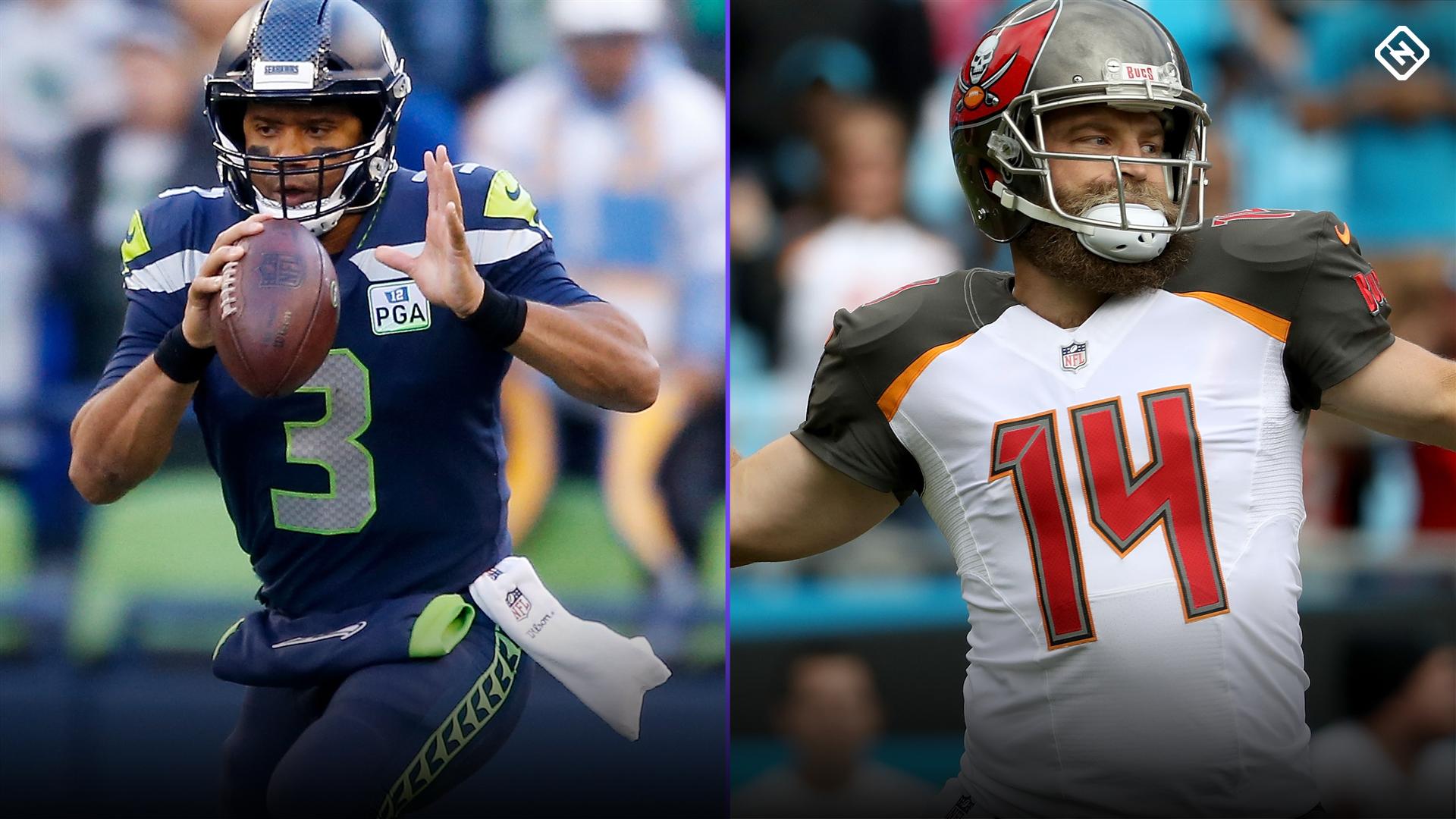 Week 10 NFL Football Betting Odds