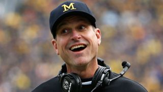 UM-Jim-Harbaugh-123115-getty-ftr