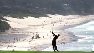 20  Tiger Woods