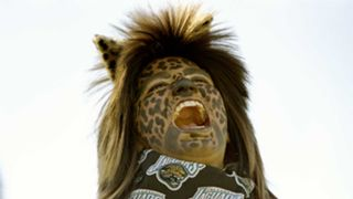 Jaguars-fan-102715-Getty-FTR.jpg