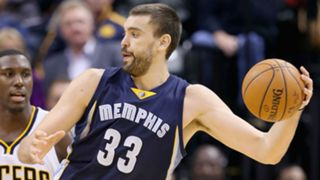 Marc-Gasol-1114-getty-FTR.jpg