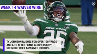 Week-14-Waiver-Wire-FTR