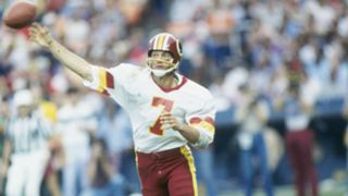 joe-theismann-101420-getty-ftr
