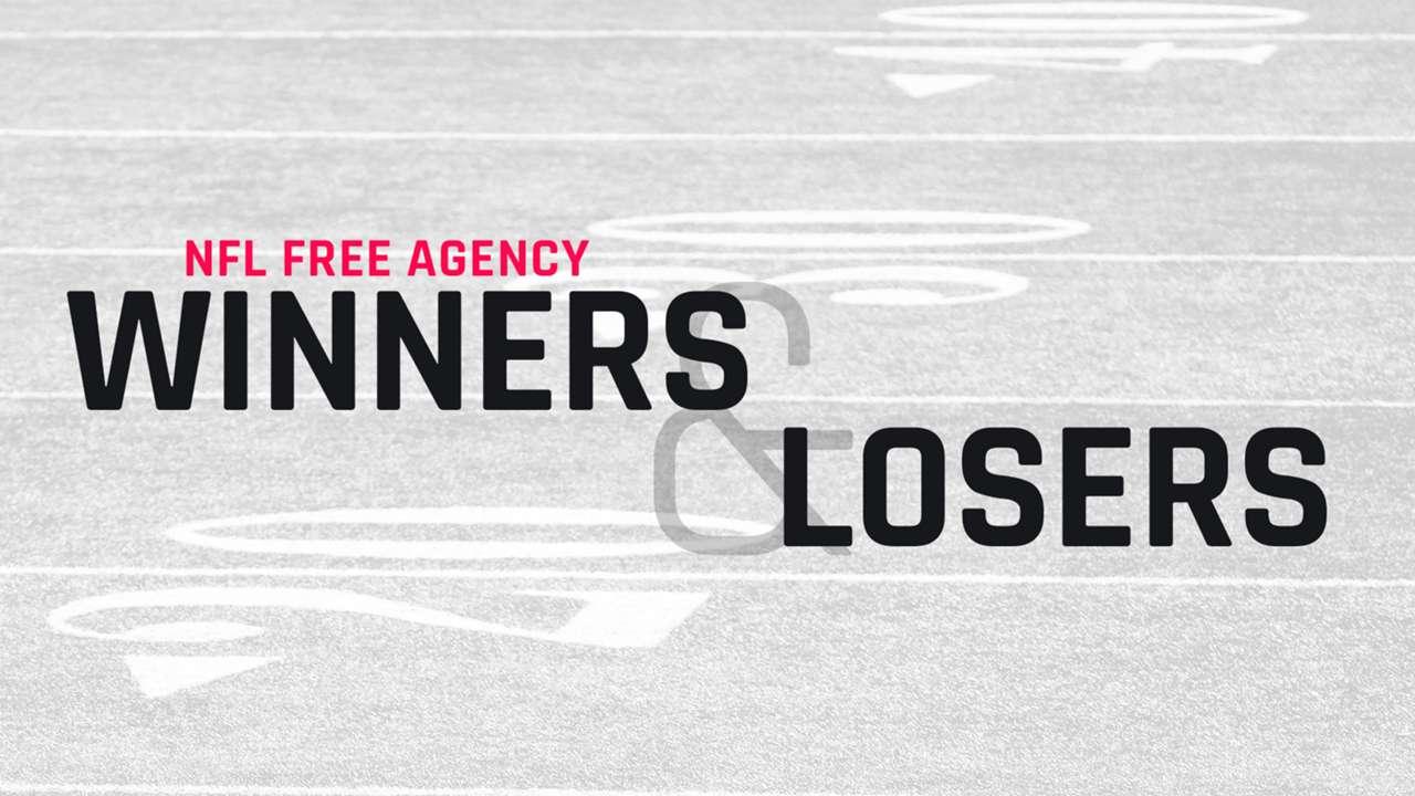 NFL-free-agency-winners-losers-031319-FTR