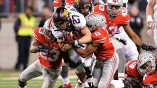 Buckeye-defense-110715-getty-ftr