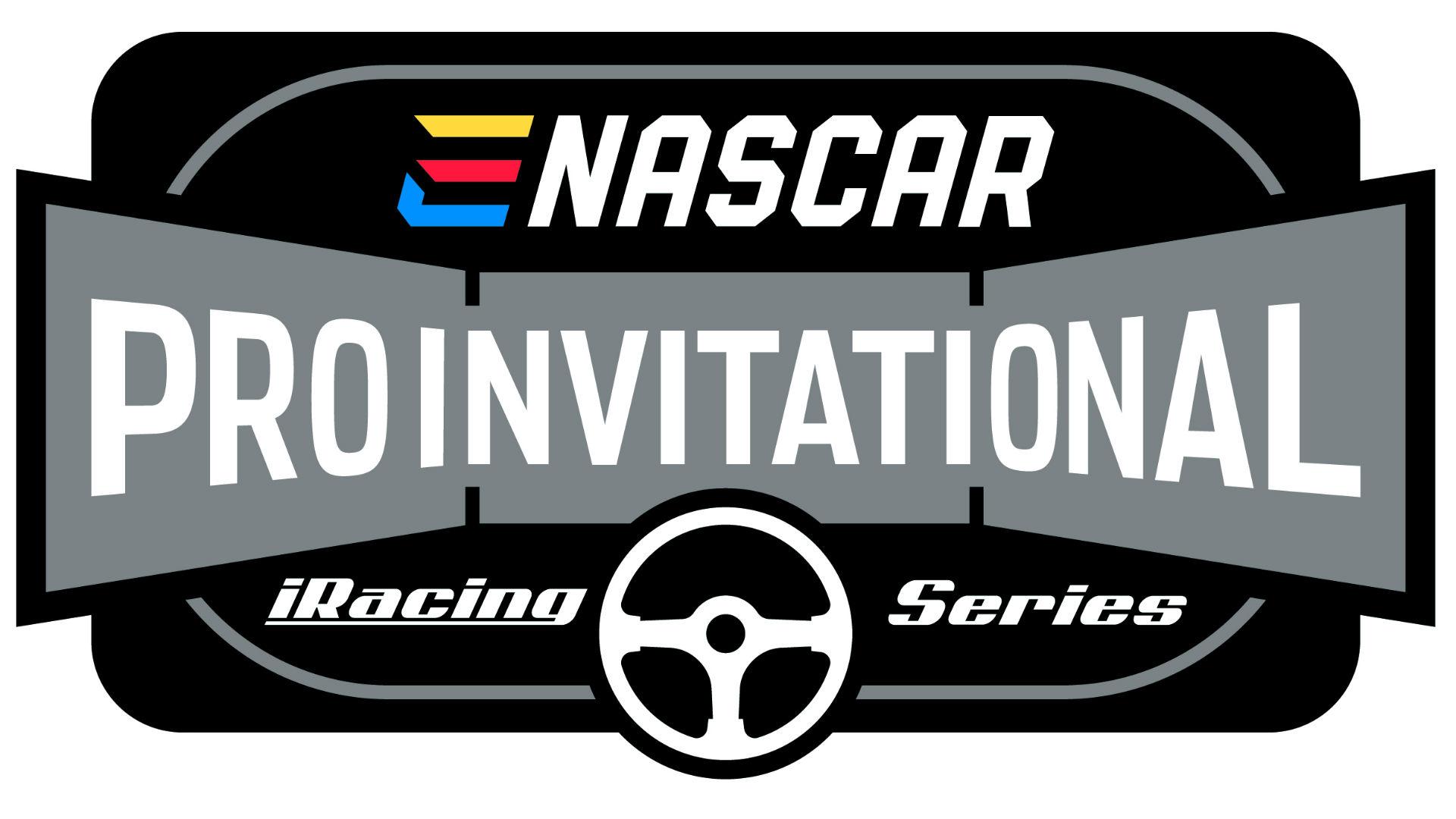 ¿Qué es NASCAR iRacing? Cómo funcionan las carreras virtuales, pilotos, horario completo y más 16