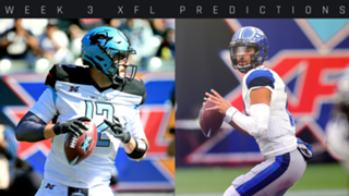 xfl-week-3-odds-picks-predictions-FTR