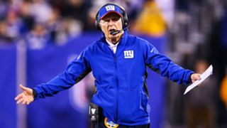 04-Tom-Coughlin-051715-Getty-FTR.jpg