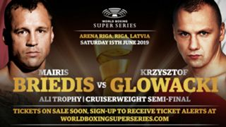 briedis_vs_glowacki-wbss-ftr-020619