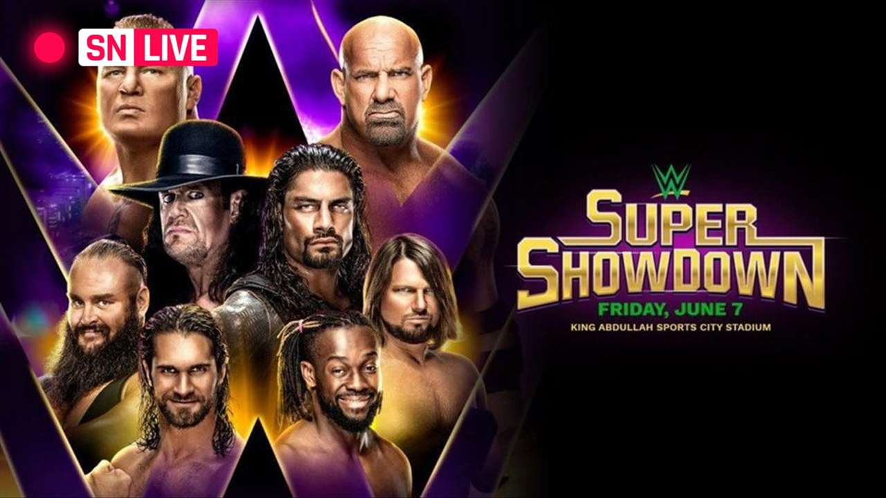 super-showdown-672019-wwe-ftr