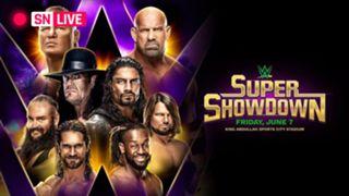 super-showdown-672019-wwe-ftr