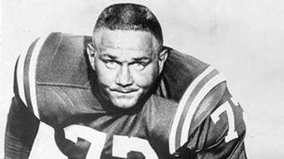 Bob-Vogel-032016-Colts-FTR.jpg