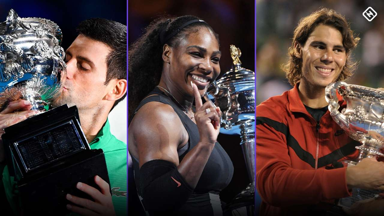 australian-open-djokovic-serena-nadal-020621-getty-ftr.jpeg