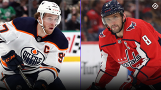 Connor-McDavid-Alex-Ovechkin-FTR
