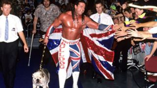 Davey-Boy-Smith-FTR-WWE-032218