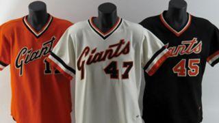 Giants-1978-031215-uniwatch-ftr