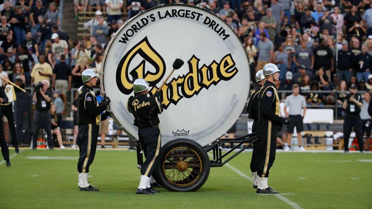 Purdue-drum-091621-Getty-FTR.jpg