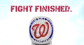 nationals-championship-ring-ftr