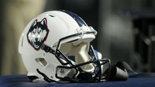 UConn helmet-072619-GETTY-FTR